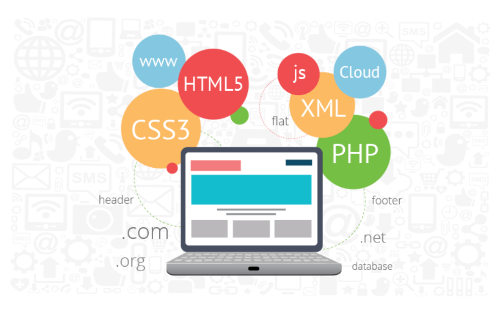SIJ Software Services- Mobile App Development - Website Designing- Software Development - Web Application Development Services