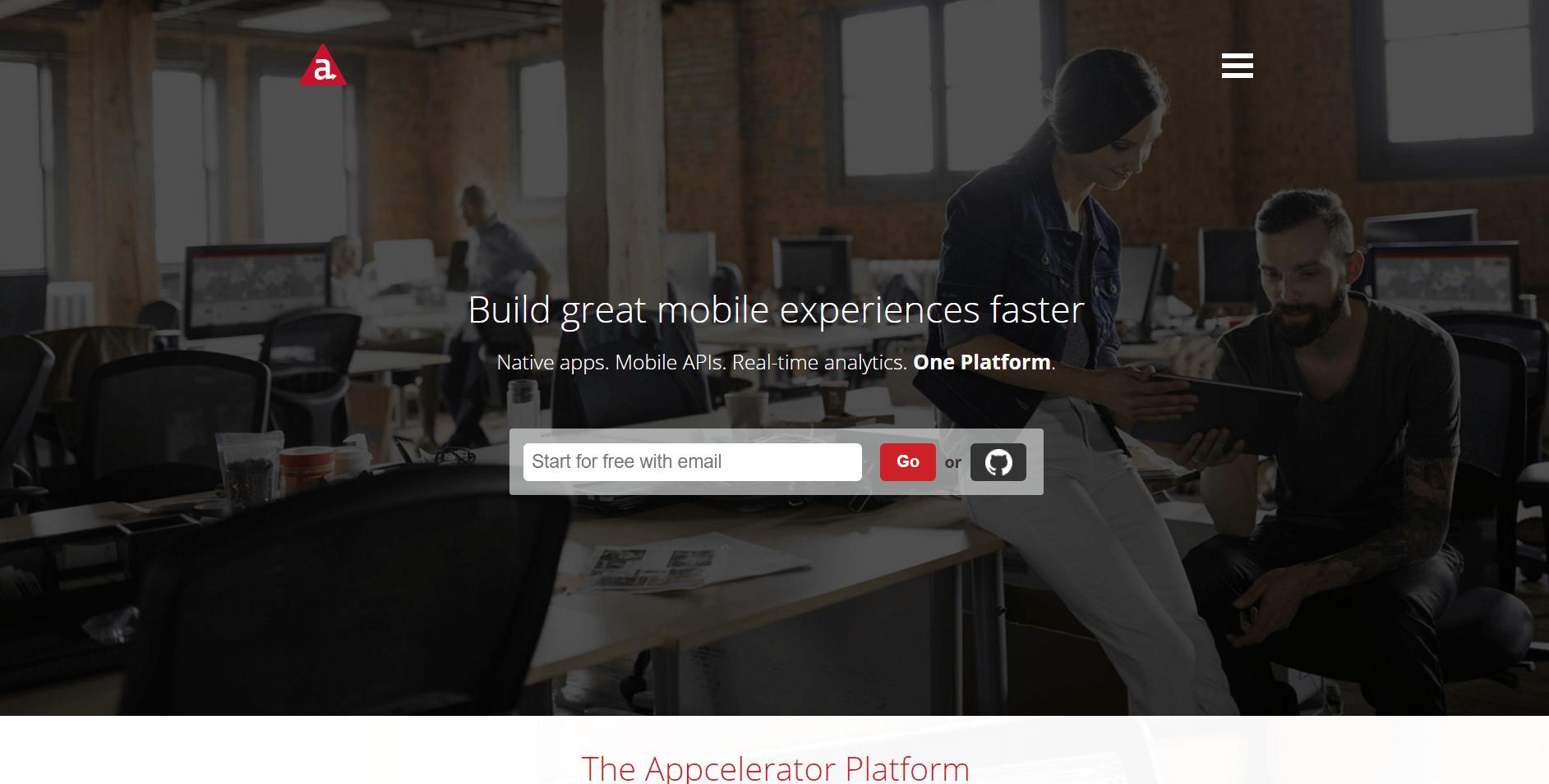 appceleratorblog