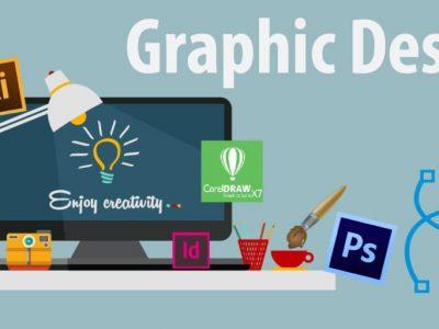 graphic-design-courses