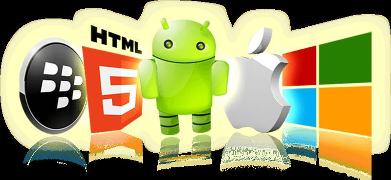 Mobile App Development - SIJ Software Solutions | IOS App Developer | Android App Developer | Hybrid App | Custom Business Mobile App