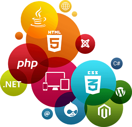 Web Designing - SIJ Software Solutions - Website Design - Responsive layout - mobile friendly site - best website designers in coimbatore