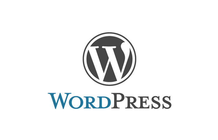 wordpresslogo