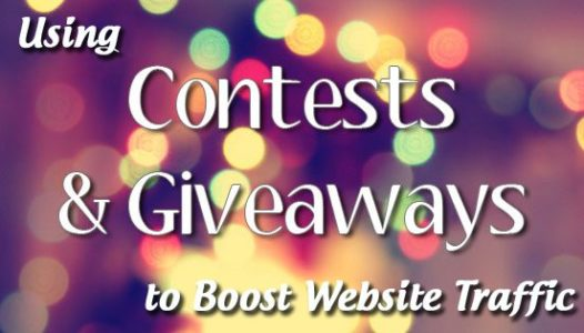 00-contests-giveaways-to-boost-website-traffic