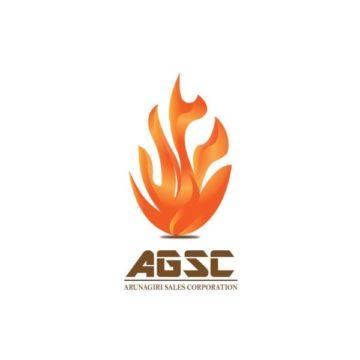 AGSCLogo