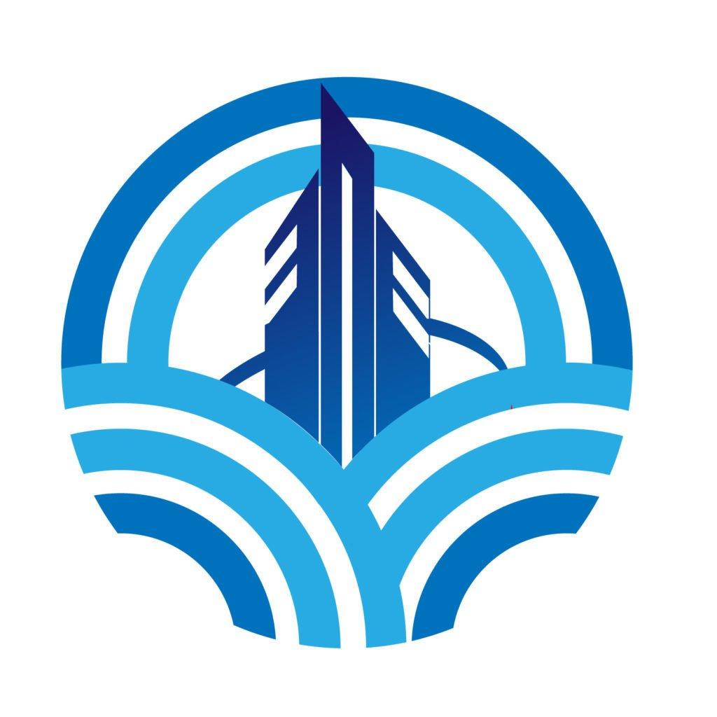 RK-Residence-Logo