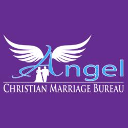 Angel-Christian-Marriage