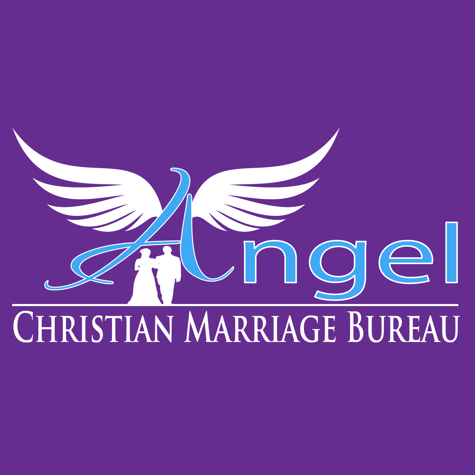 Angel-Christian-Marriage